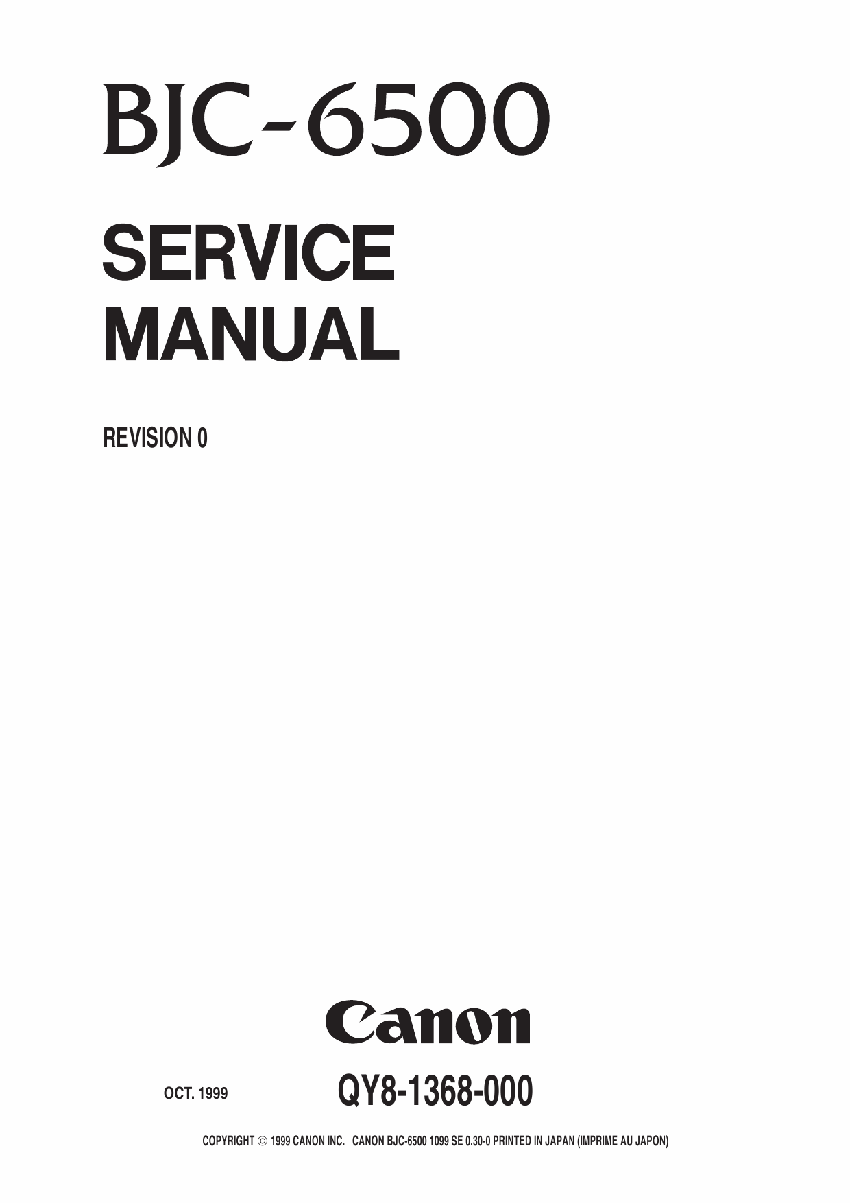 hp officejet 6500 service manual pdf
